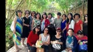 CHIẾC LÁ THU PHAI - Trịnh Công Sơn