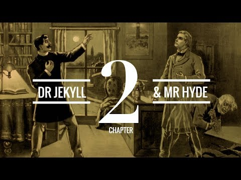 the-strange-case-of-dr-jekyll-and-mr-hyde-(chapter-2)-|-audiobook
