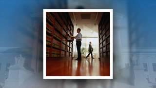 Copyright Lawyer   Edward L White PC Attorney At Law  Oklahoma City, OK