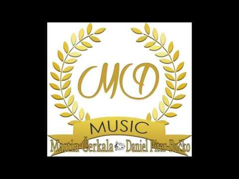 MD Music - Ľito, ľito vitame ťa