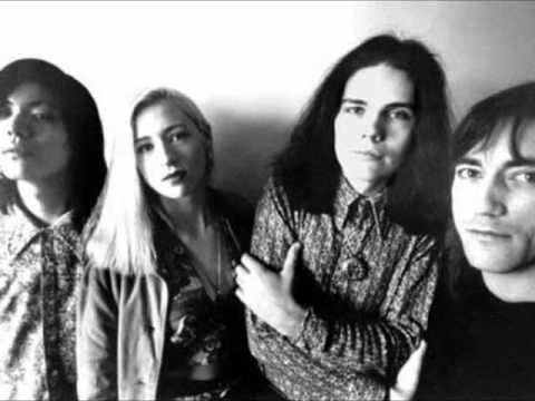 Smashing Pumpkins - Today (Broadway Rehearsal Demo)