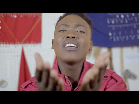 Смотреть клип Masauti, Chuchu, George The Street Boy, Ppmc & Amb. Amina Mohamed - Corona