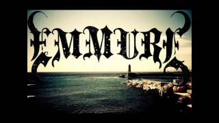 Watch Emmure You Got A Henna Tattoo That Said Forever video