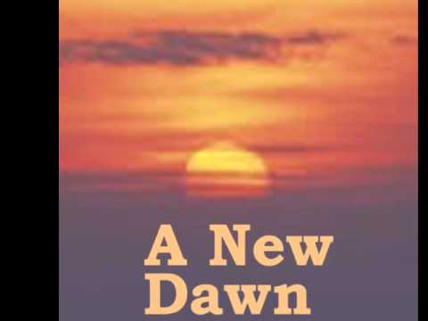 (There's A) New Dawn - New Dawn 1970