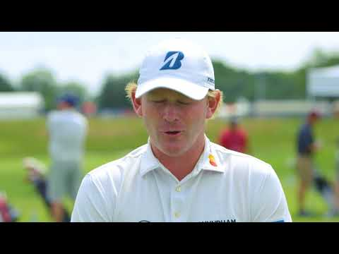 Brandt Snedeker: 'People put too much weight on majors' | GOLF.com