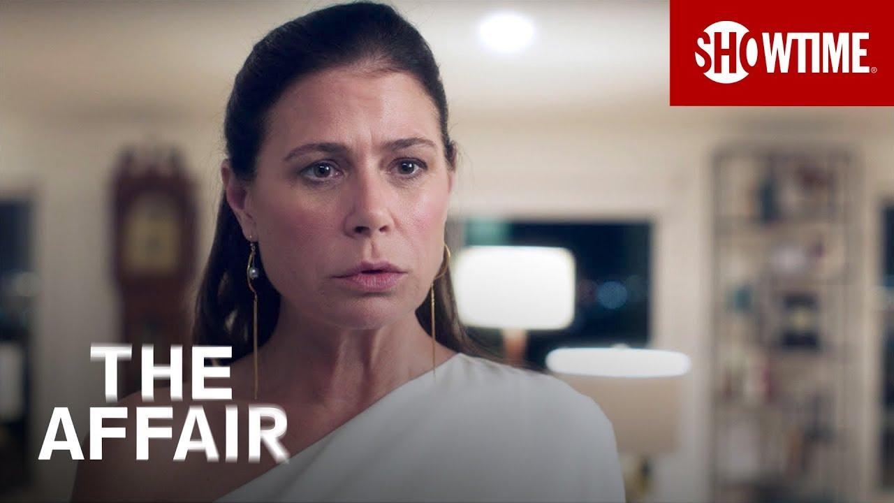 Download Next on Episode 5   The Affair   Season 5