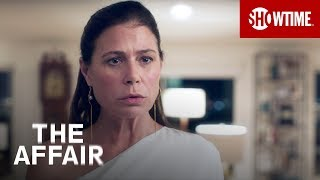 Next on Episode 5 | The Affair | Season 5