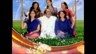 Rathasapthmi promo