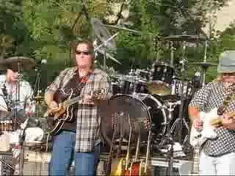 OHIO @ ROTR 8-22-2008 'SOUTHERN MAN'