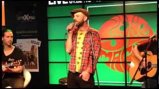 Selig - Alles auf einmal (Live & Unplugged @ Saturn Hamburg 02/2013)