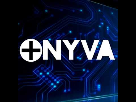 ONYVA - Positivity [ TFM ]