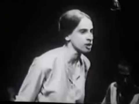 Maria Bethânia   Carcará 1965)