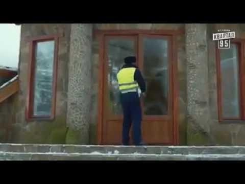 ПРИКОЛЫ С ДПС 2017 ПОДБОРКА СМЕШНЫЕ ГАИШНИКИ РУССКИЕ