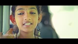 Malayalam Full Movie online release 2020 | ORU MASS KADHA VEENDUM