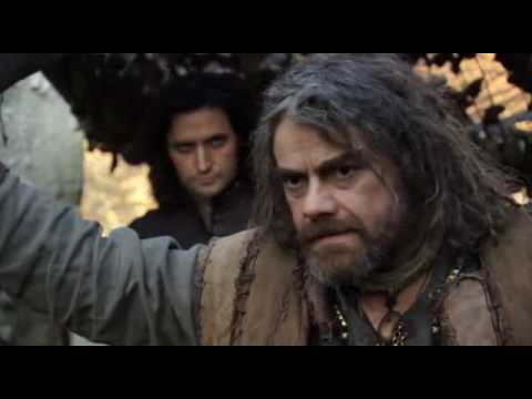 Robin Hood S3 - Behind the Scenes (A legend Reborn) from YouTube · Duration:  4 minutes 32 seconds