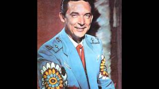 Ray Price - Storms of Troubled Times