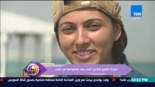 عسل إبيض - حلقة يوم الثلاثاء 11 يوليو 2017 كاملة