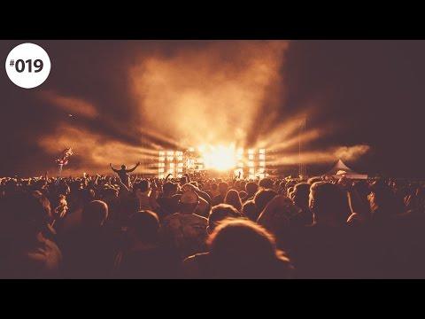 EDM & Groovy House Set - Stereomotion 019