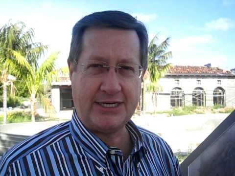 Robert Allen recommends Social Networking Expert