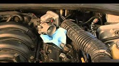 3-Step Fuel System Maintenance Kit Instructions.mov