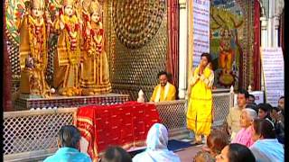 Mera Ram Basta [Full Song] Mujh Mein Mera Ram Basta