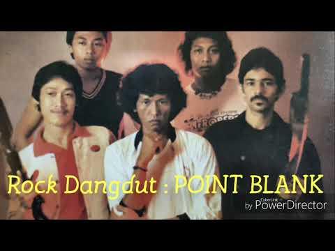 Point Blank (Badai Fitnah)