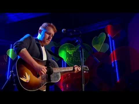 Gavin James - For You on YouTube