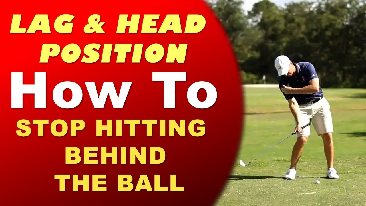 free golf instruction videos