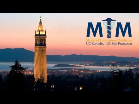 MTM info session 12 3 15
