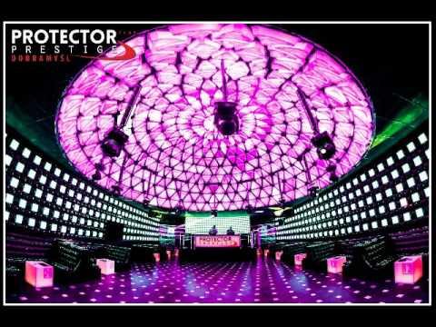 DJ NEON LIVE Protector Dobramyśl 15 10 2016
