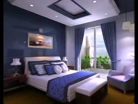 Sea Pearl 5 Star Hotel In Bangladesh Youtube