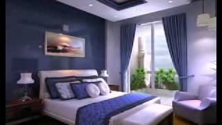 Sea Pearl 5 Star Hotel in Bangladesh