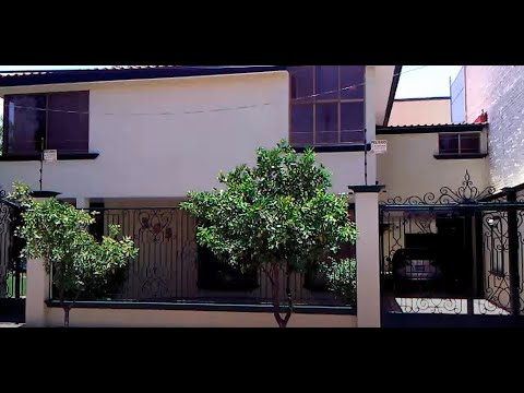 HOUSES FOR SALE IN AGUASCALIENTES $3,800,000.00 TERR  440  CONS  340