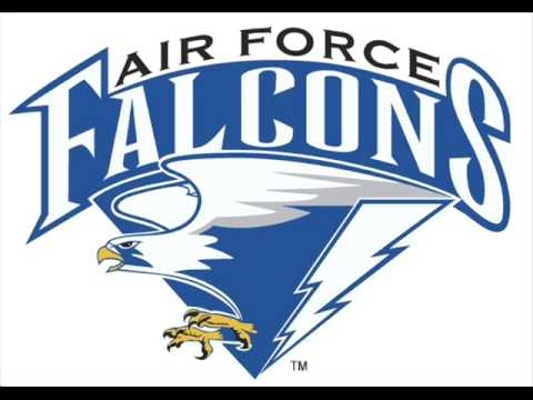 Air Force Fight Song