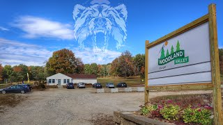 The Grizzly Disc Golf Course at Woodland Valley in Limerick, ME!   Daily Disc Golf: 149