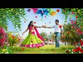 Chori Chori Dil Tera Churayenge || Phool Aur Angaar || Whatsapp status Video || DINESH SAHU