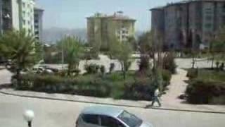 Mimaroba Tanıtım Videosu Jaguarcan2 Emekligil