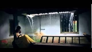 Thozhi Ninakkoru Kavitha..!! (Mini Anand)
