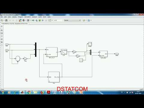 Design and Analysis of a Novel Patch Antenna Array for 5G and