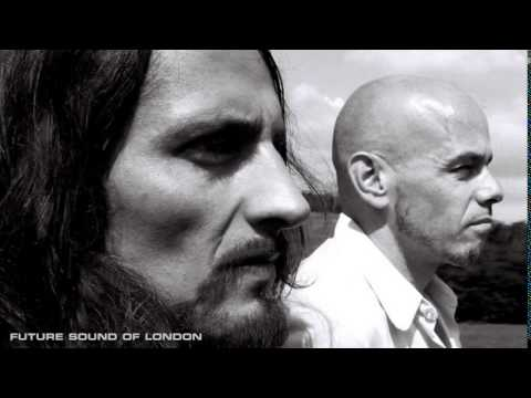 Future Sound of London - John Peel Session live mix 1997