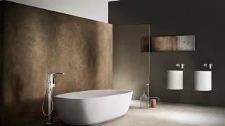 Collezione Mint - Design Silvana Angeletti e Daniele Ruzza