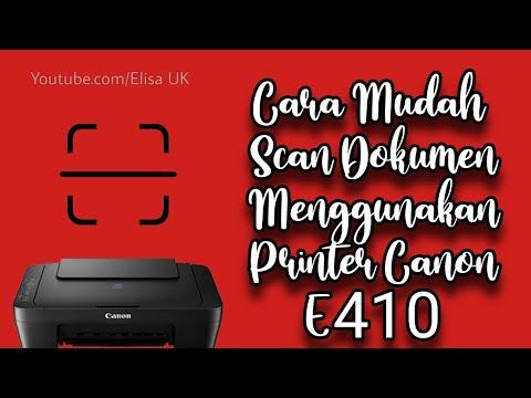 cara-scan-dokumen-dengan-printer-canon-e410