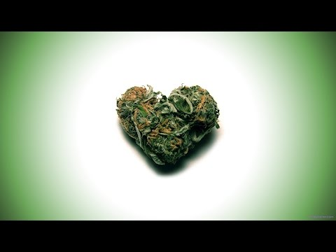 Smoke Weed (MINIMAL HOUSE MIX)