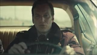 Fargo Season 2 Finale - Lou's monologue