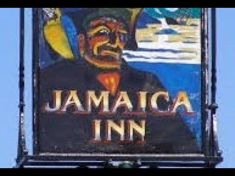 Jamaica inn, parte 3 (subtitulada)
