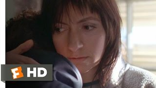 Lawless Heart (6/10) Movie CLIP - Sudden Sex (2001) HD