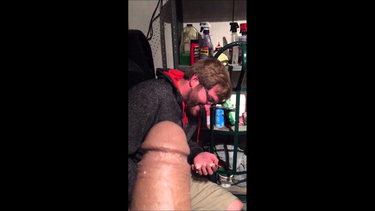 Dirty female anus videos