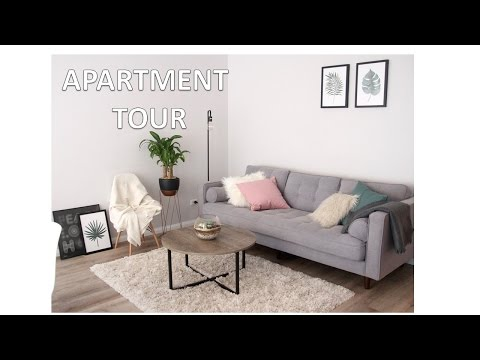 Nyu Dorm Room Summer Rental
