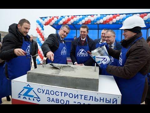 Новое шоу Дмитрия Шепелева «На самом деле» не помогло