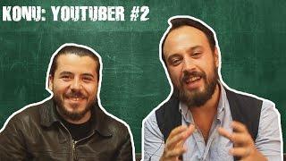Nasıl Cs:go Vİdeosu Çekİlİr? | Msi Youtube Yıldızını Arıyor Bölüm 2